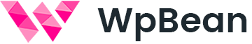 WpBean Demo